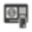 ICON_CPX_01_070_grey.png