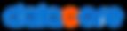 datacore_logo.png