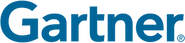 Gartner_logo.svg.png
