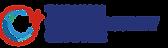 tsgk onay logo copy-4.png