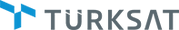 turksat_logo3.png