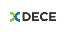 5d5e46238f10c525bdfdf591_social_logo.png