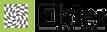 elder_logo.png