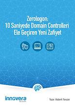 zerologon-1.jpg