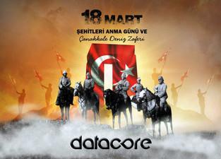 Çanakkale Zaferi'nin 103.yıldönümü kutlu olsun!