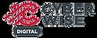 cw_digital_logo.png