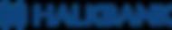 1280px-Halkbank_logo.svg.png