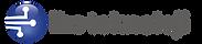 ihs-teknoloji-logo.png