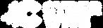 cyberwise_logo-beyaz.png