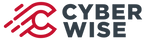 cyberwise_logo.png