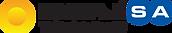 logo 17.41.06.png
