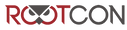 rootcon_logo_PNG.png
