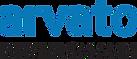 586px-Arvato_Logo.svg.png