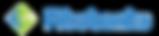 Fibabank_Logo_PNG.png