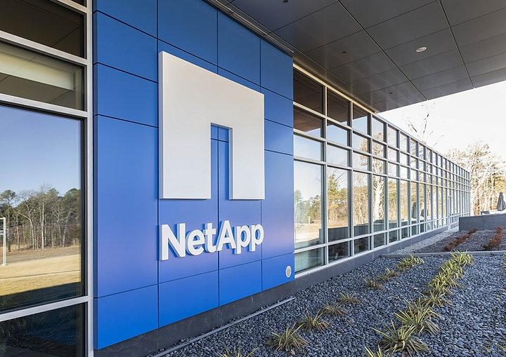 NetApp-HQ-900x636.jpg