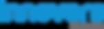 Innovera_Logo_200px.png