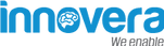 Innovera_Logo_200px.png