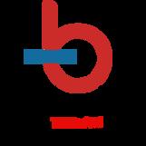 btlogo-3-150x150.png