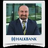 HALKBANK.png
