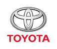 Toyota_plus-spaced-1024x894.png
