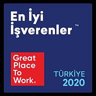 En İyi İşverenler - 2020.png
