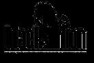 blacklion_logo.png