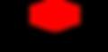 1200px-Equinix.svg.png