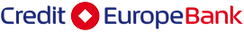 Credit_Europe_Bank_logo.svg.png