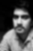 Rohan Puntambekar - Music Director at Interpret Media