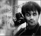 Shreedutta Namjoshi - Cinematographer at Interpret Media