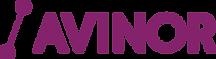 Avinor-lilla.png