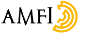 Amfi logo.png