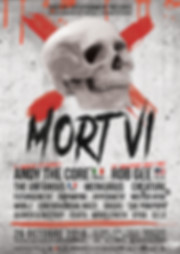 MORT-poster2-web.jpg