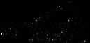 Logo PNG 2017htr.png