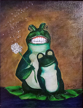 Froggie Went a-Courtin' 72 dpi.jpg
