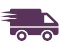 multi e-commerce pour fabricants et distributeurs