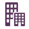 place de marché locale pour villes et associations de commerces