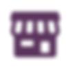 site web, webshop et e-commerce pour commerçant