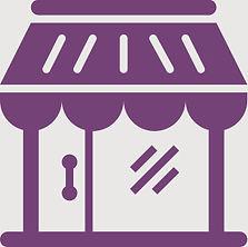 wholesaler_shop[1].jpg