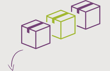 wholesaler_box[1].jpg