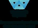 logo-wep[1].png