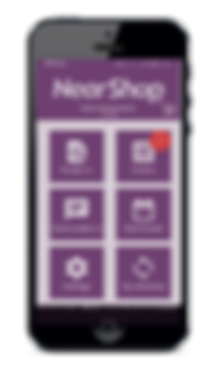 application-mobile-e-commerce.jpg.png