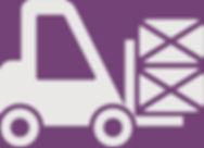 wholesaler_forklift[1].jpg