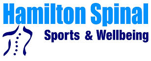 Hamilton Spinal Sports & Wellbeing