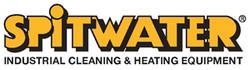 spitwater-sa-wingfield-5013-logo