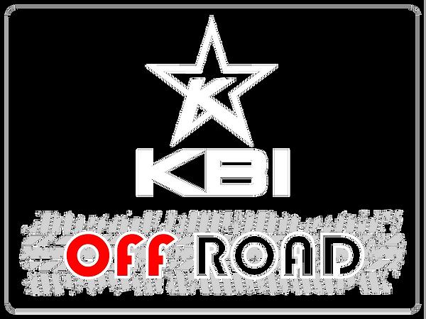 KBI Offroad
