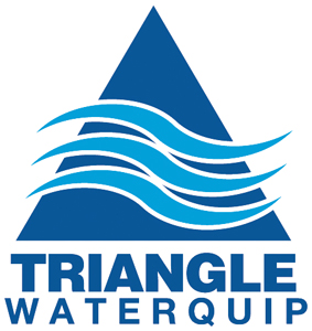 Logo_Supplier-Triangle_Waterquip