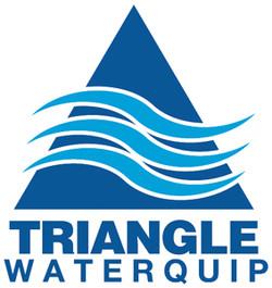 Logo_Supplier-Triangle_Waterquip