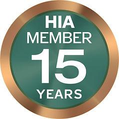 HIA_member_15years.jpg