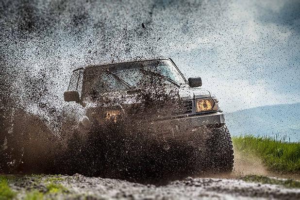 mudsplash.jpg